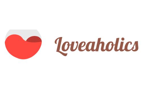 Loveaholics - portal dla seksoholików